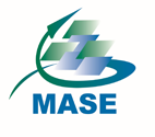 mase-vertic-sicurezza