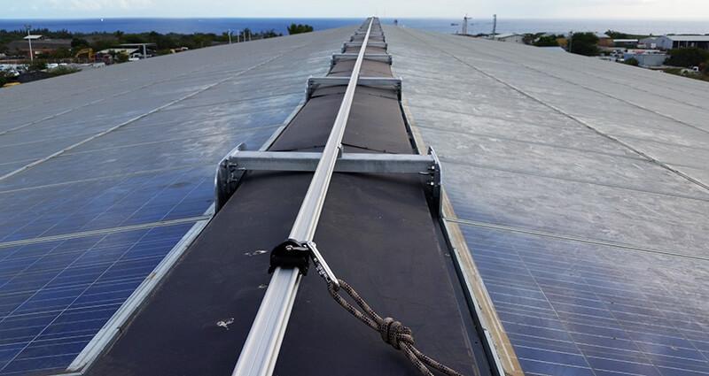 Parco-fotovoltaico-ALBIOMA