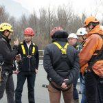 alpic-formazione-sicurezza