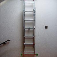 scala-vertic-sicurezza-in-altezza