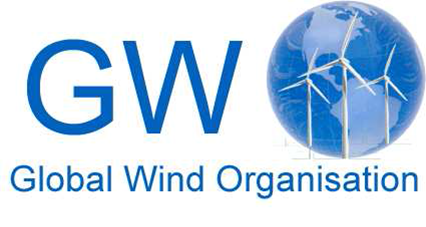 gwo-alpic-sicurezza