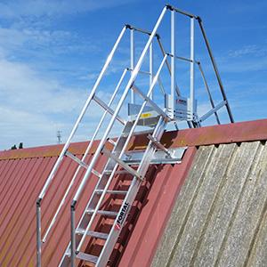 protezione-collettiva-vertic-sicurezza-in-altezza
