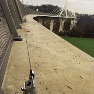 ponte-de-la-poya-altiligne-vertic