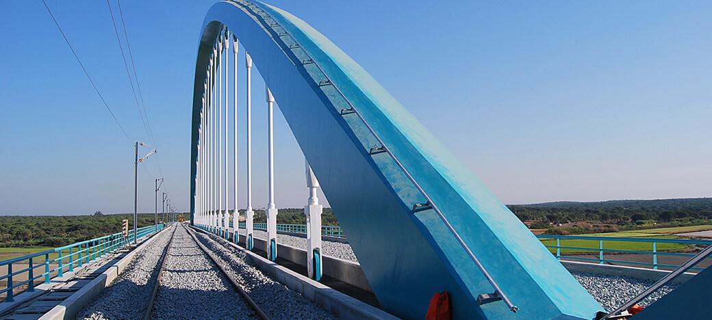 ponte-combirail-vertic - Ponti