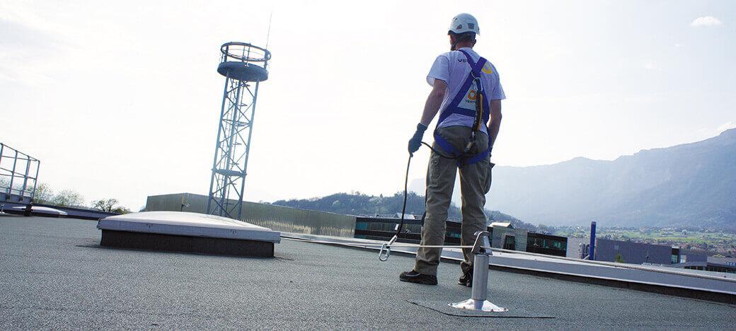 tetti-vertic-sicurezza