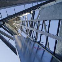vertirail-linea-di-vita-a-rotaia-verticale