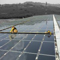 pannelli-fotovoltaici-batiligne-vertic